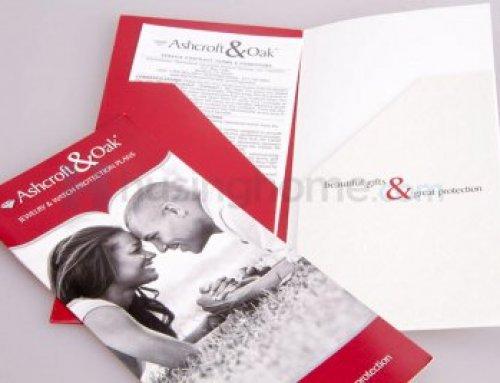 A&O brochure