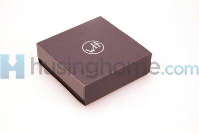 Willam Henry Square Gift Box-1