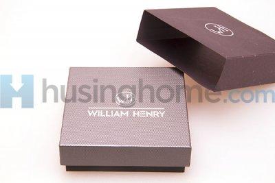 Willam Henry Square Gift Box-2