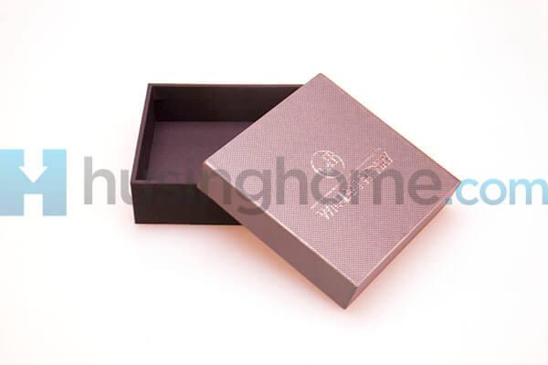 Willam Henry Square Gift Box-3