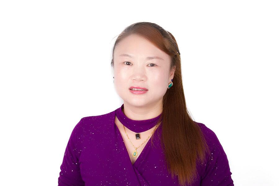 Yunliang Chen