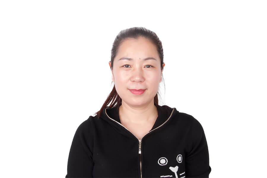Cathy Kuang
