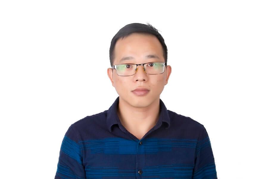 Hanhui Sheng